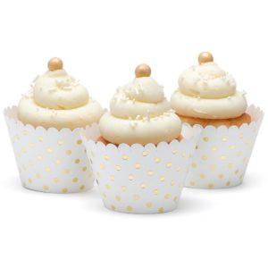 ILION-Creativos-tienda-Online-cupcake-07