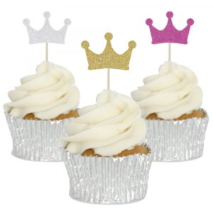 ILION-Creativos-tienda-Online-cupcake-09