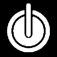 Logo_Ilion_2019-avatar-150px-blanco