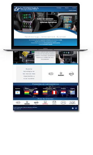 DISEÑO-WEB-ILION-Autotecnika-CHILE-PYME-01