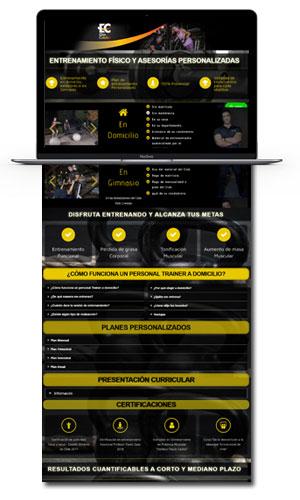 DISEÑO-WEB-ILION-ELIAS-CHILE-PYME-01