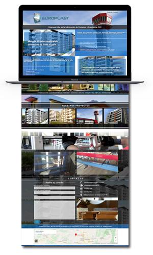 DISEÑO-WEB-ILION-Europlast-CHILE-PYME-01