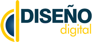 Logotipo AGENCIA DIGITAL ESPECIALIZADA EN Diseño Gráfico | Diseño Web | Social Media | Redes Sociales