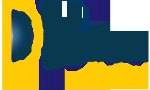 Logo_TuPyme_Mayo2020