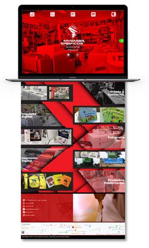 Tu-PYME-DIGITAL-DISEÑO-WEB-Chile-Mygmar-grafic