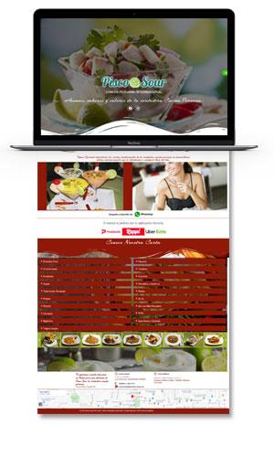 Tu-PYME-DIGITAL-DISEÑO-WEB-Chile-Restaurante-pisco-sour