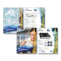 Diseño-Grafico-Impresos-04