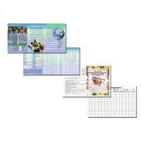 Diseño-Grafico-Impresos-05