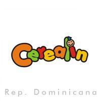 Marca Comercial de Cereales