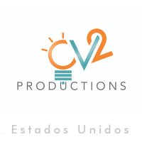 Productora de Audiovisuales