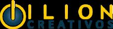 Logo_Ilion_2020