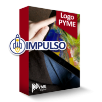 Tu-Pyme-Digital-Diseno-Grafico-Logotipo-Impulso