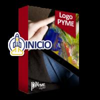 Tu-Pyme-Digital-Diseno-Grafico-Logotipo-Inicio